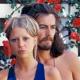 George&Patti